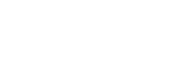 1 ads official logo 2019